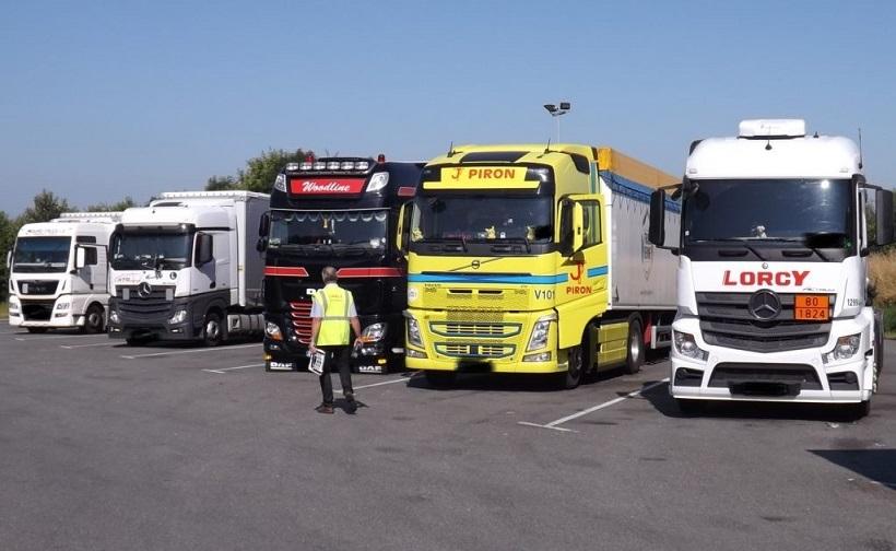 A84 transports routiers e1530274159125