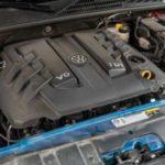 Volkswagen anuncia el fin de los motores de combustión, pero no será tan radical como el Gobierno