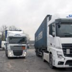 Camion 150x150