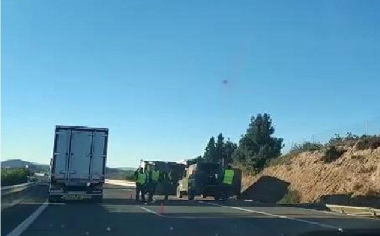 camiones ejercito accidentan lliria 1 mg