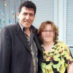 El camionero asesinado en Italia murió de un disparo en el rostro