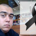 Fallece del corazón un camionero de solo 34 años, empleado de una empresa española, cuando estaba en Francia
