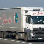 Hnos Laredo necesita conductores de camiones, ofrece ventajosas condiciones económicas a partir de 2166€ + plusess