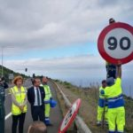 La DGT ha perdido la orientación correcta en seguridad vial.  Juan Carlos Toribio