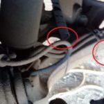 Detenido un ex empleado por cortar los frenos de los autobuses de Damas de forma continuada