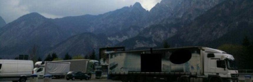 camion.fella .est 2 750x374