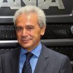 Conesa (Primafrío) ve oportunidad de negocio en el nuevo aeropuerto internacional de Murcia