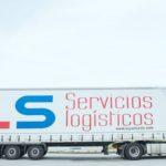 ILS Servicios Logísticos necesita chóferes, paga 2500 – 2700 mes