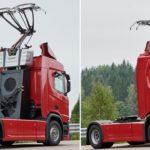 Top Ehighway Scania 150x150