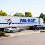 Sube la demanda y salarios de los camioneros en EE.UU. con salarios muy  importantes