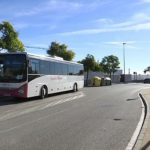 Denuncias de fraude en los tacógrafos de autobuses: obligan a los conductores a conducir más horas sin descanso