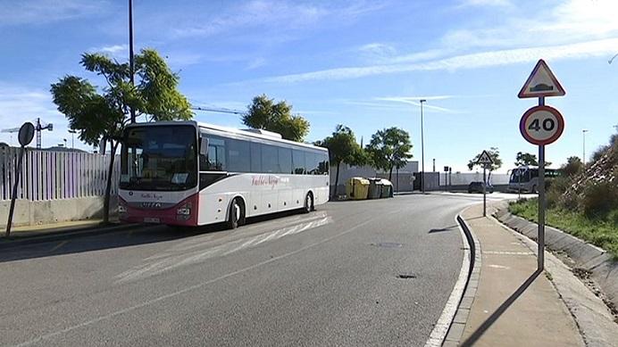 1551190977247autobuses 1024