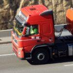 Municipales de Vigo denuncian 289 camiones por infracciones al tacógrafo, ITV, excesos de peso, alcohol drogas