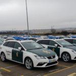 El Gobierno adquiere coches de gasoil para sus flotas en plena ofensiva contra el diésel