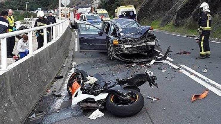 accidente deba.jpg 20190209 1 29970 1