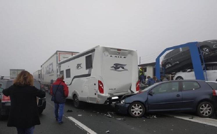 accidente grisalena 1 U50184903671iYH U7064714025448E 624x385@Burgosconecta Burgosconecta