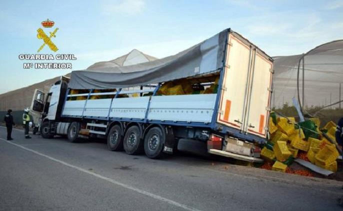 camionero kt1D U70775654700e6D 624x385@La Verdad 1