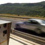 La DGT condenada a devolver miles de multas y puntos por no aplicar correctamente los márgenes de error de los radares