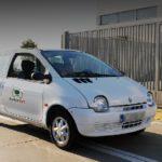 """Convierte coches de combustión en eléctricos: """"Cualquiera con ciertos conocimientos sobre electricidad puede hacerlo"""""""