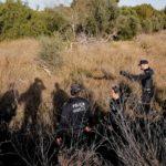 Hallados muertos dos niños desaparecidos en Godella, Valencia, tras interrogar a sus padres