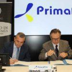 Primafrio, nuevo 'socio protector' del Círculo de Economía