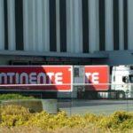Sonae utiliza becarios a 150 euros/mes para sustituir a los trabajadores