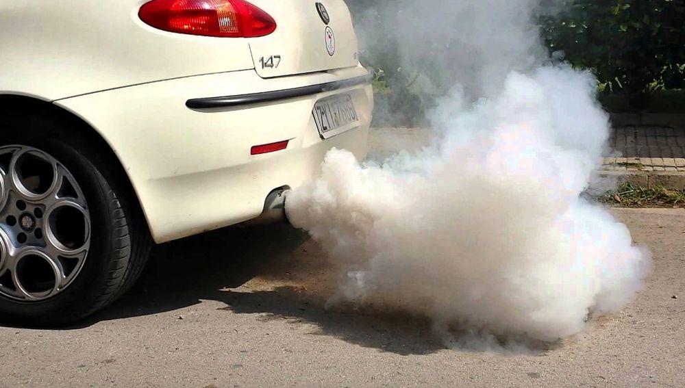 El Gobierno estudia un nuevo impuesto de circulación que penalizará a los gasolina y diésel convencionales