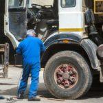 Informe del Vehículo: la DGT incluirá el historial de reparaciones de cada coche