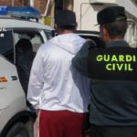Detenidas 8 personas y recuperados 57 vehículos robados de un clan que los vendía en Marruecos