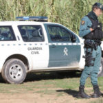 Guardia Civil 150x150