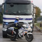 Conducir 33 horas sin parar podría costarle hasta 30,000€ en multas judiciales.