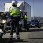 Los Mossos ponen en ruta coches camuflados contra las distracciones
