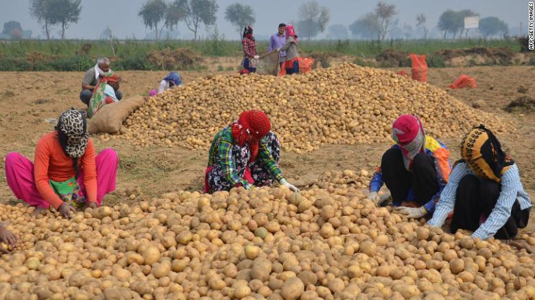 190425160702 lays india potato farmers exlarge 169