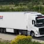 """Cs y J Cano piden el carné de camión """"gratis"""" para paliar la falta de conductores"""