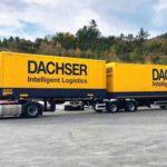 Los fabricantes de camiones piden a la UE una introducción masiva de megacamiones para reducir las emisiones de CO2