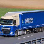 "Transports Calsina i Carré, ""una de las mejores empresas para trabajar"", necesita chóferes C+E"