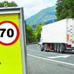 El radar 'criminal' de la A5 que te pillará al llegar a Madrid: 27.712 'multas' en un mes