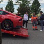 Alejandro Albala Ferrari 812 Superfast Estropeado 1555859794 150x150