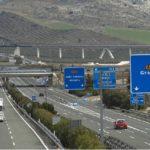 El Gobierno espera tener listo el pago por uso de las autovías en 2020