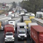 El fraude en el transporte: camuflar kilómetros en dietas