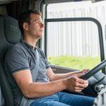 En Alemania, empresarios se roban los chóferes unos a otros, incluso pagando 500€ por chófer contratado