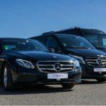 Se necesitan conductores de minibuses, salario 1.300 a 3.000 mensuales
