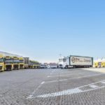Un camionero que padece del corazón, lleva desaparecido cuatro días después de dejar el camión cargado en el TCM parking vigilado de Madrid