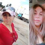 Pamela Tuffarini: Cuidémonos, amemonos, mirémonos con amor