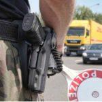 30 Mil camiones han sido multados en una semana en Europa