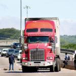 Políticos, camioneros y agricultores también podrán portar armas en Brasil