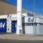 Sube el precio de la ITV: 10 euros más para los coches diésel y 7 para los gasolina en Valencia