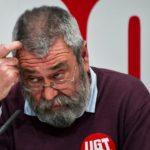 La Guardia Civil prueba que UGT es un sindicato corrupto: se financió irregularmente con subvenciones públicas