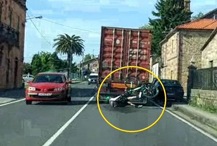 bici 899265 manual