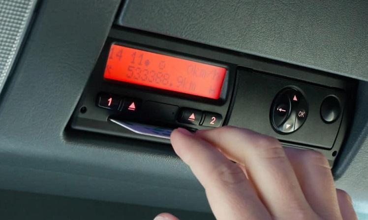 Suecia propone reglas más simples para conducir y descansar. Ej «Permitir mover un vehículo distancias más cortas»